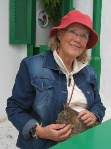Marianne Pietsch